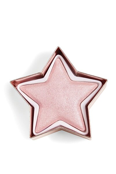 I HEART REVOLUTION Star Struck Highlighter 5057566044837