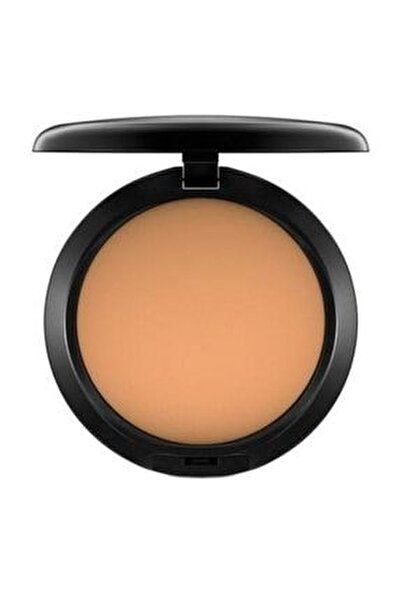 Pudra Fondöten - Studio Fix Powder Plus Foundation N9 15 g 773602047932