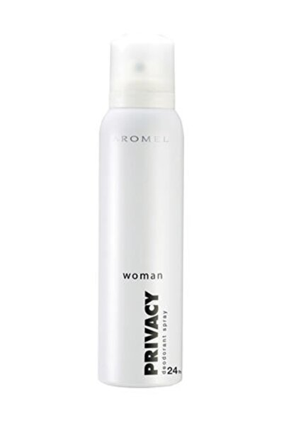 Privacy Woman Deo Sprey 150  ml