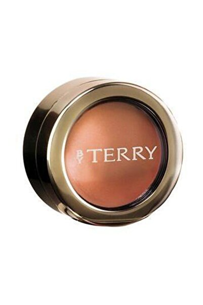 By Terry Blush Veloute Velvet Cream Blush 3 Krem Allık 3700076431575