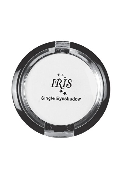 IRIS Göz Farı - Single Eyeshadow 001 8699195992683