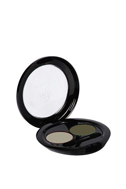 IRIS Göz Farı - Duo Eyeshadow 012 869919599267