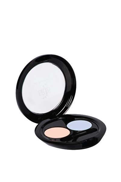 IRIS Göz Farı - Duo Eyeshadow 008 869919599263