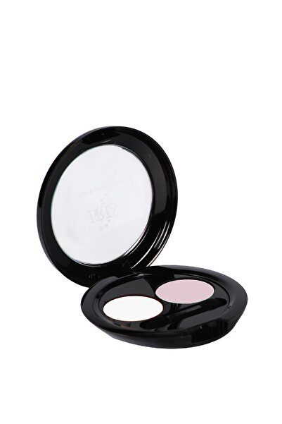 IRIS Göz Farı - Duo Eyeshadow 007 869919599262
