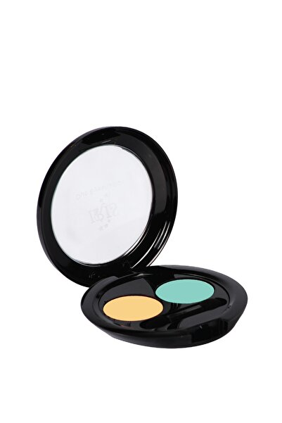 IRIS Göz Farı - Duo Eyeshadow 009 869919599264