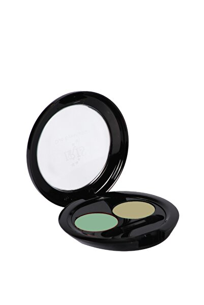 IRIS Göz Farı - Duo Eyeshadow 010 869919599265