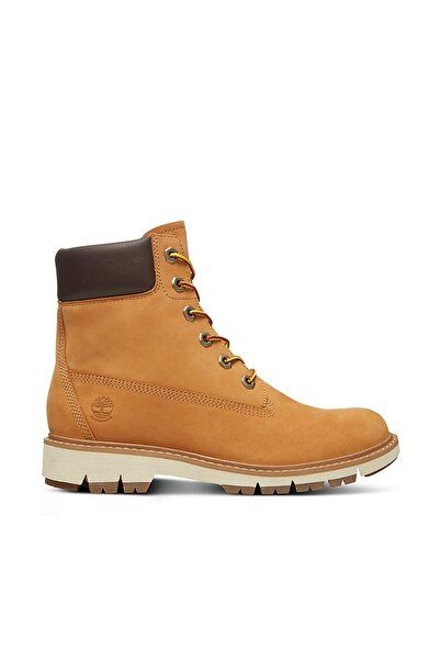 Timberland Lucia Way 6in