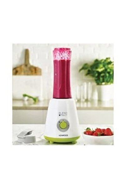 Kenwood Blender ve Blender Seti