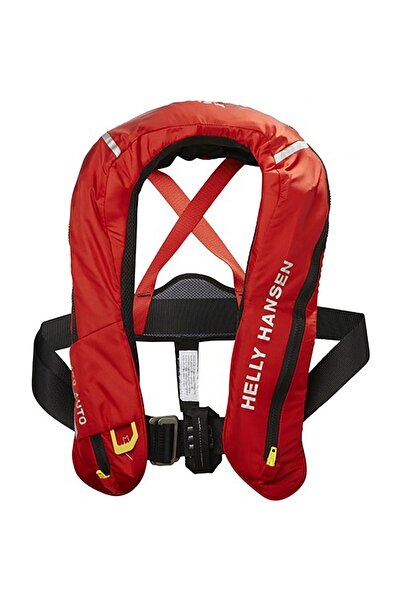 Helly Hansen Sailsafe Inflatable Inshore Can Yeleği