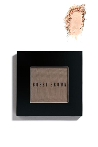 BOBBI BROWN Göz Farı - Eye Shadow Peach Cloud 2.5 g 716170141756