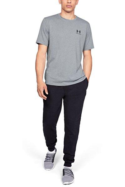 Erkek T-Shirt - Sportstyle Left Chest Ss - 1326799-036