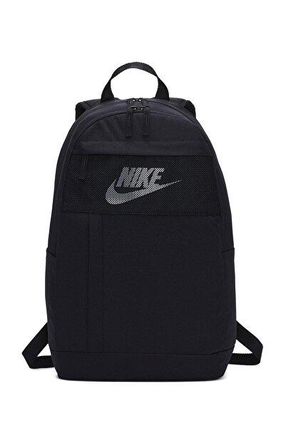 Nike NK ELMNTL 2.0 Erkek Sırt Çantası BA5878-010
