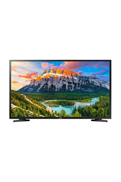 49N5300 49'' 124 Ekran Uydu Alıcılı Full HD Smart LED TV