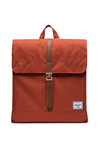 Herschel Supply Co. City Mid Sırt Çantası 10486-03002-os
