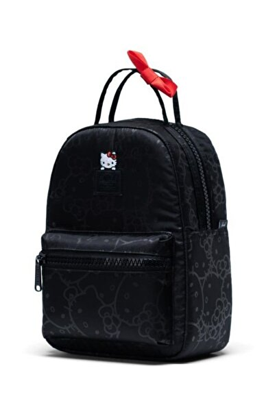 Herschel Supply Co. Nova Mini Sırt Çantası 10501-03066-os