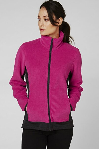 Helly Hansen Kadın Feather Pıle  Softshell & Polar HHA.51863