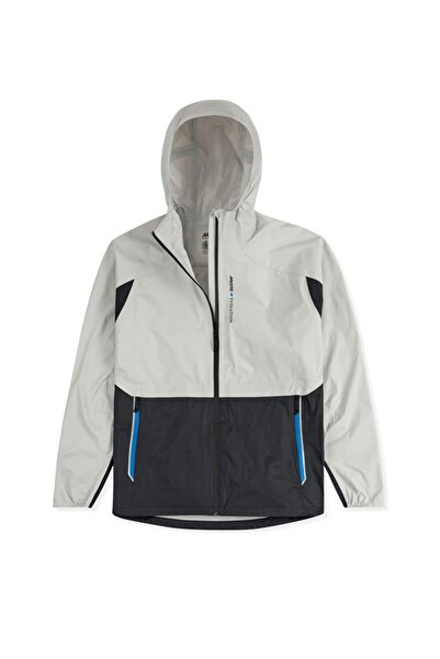 Musto Isochron Packable  (Emjk090) Mont MUS.80418