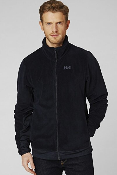 Helly Hansen Feather Pıle  Softshell & Polar HHA.51849