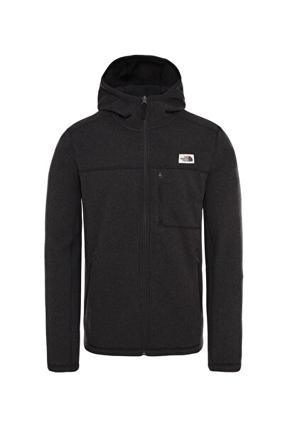 THE NORTH FACE ERKEK GORDON LYONS HDY NF0A3YRAKS71