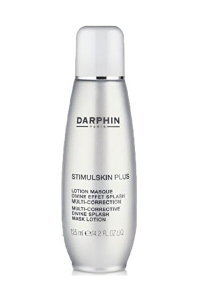Darphin Stimulskin Plus Anti Age Global Total 125 ml
