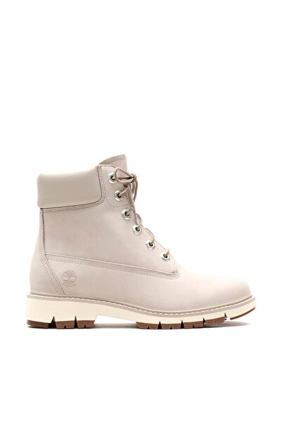 Lucia Way 6in WP Boot Bot & Bootie TB0A22QDK511
