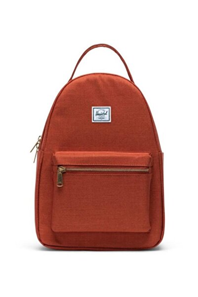Herschel Supply Co. Nova Small Sırt Çantası 10502-03002-os