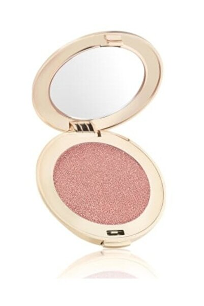 Jane Iredale Purepressed Blush Cotton Candy 2.8g