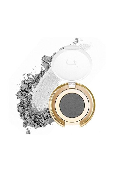 Jane Iredale Single & Double Eye Shadow - Smokey Grey