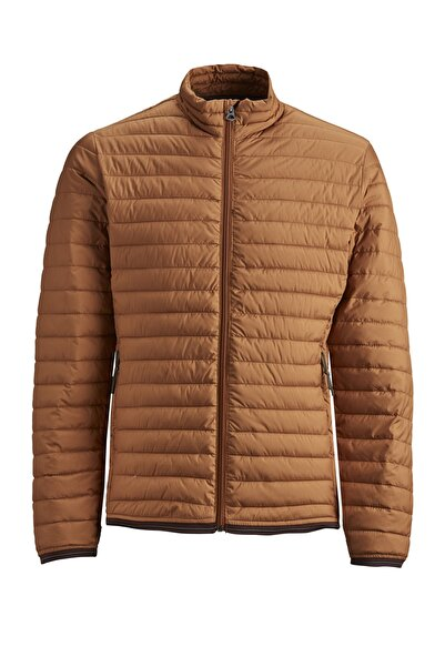 Jack & Jones Mont - Cobra Premium 12154636