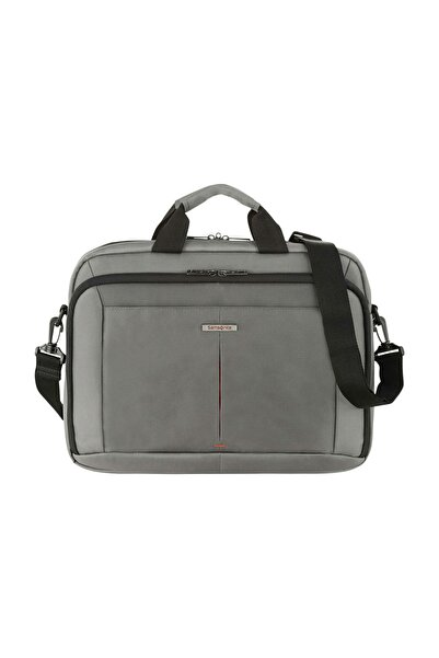 "Samsonite 15.6"" Guard It 2.0 Notebook Çantası Cm5-08-003"
