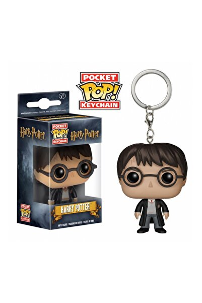 Funko Pop Anahtarlık Harry Potter Harry Potter