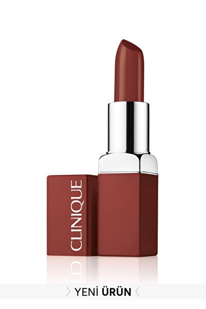 Clinique Nude Ruj - Even Better Pop Lipstick 23 Entwined 192333012505