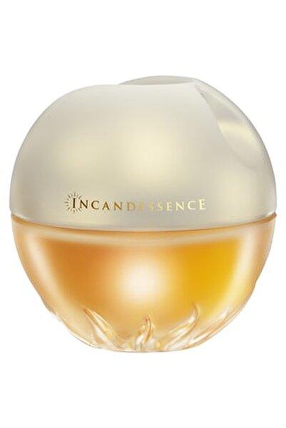 Incandessence Edp 50 ml Kadın  Parfümü 8681298900146