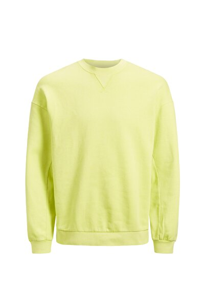 Bisiklet Yaka Sweatshirt - Filey Originals 12169859