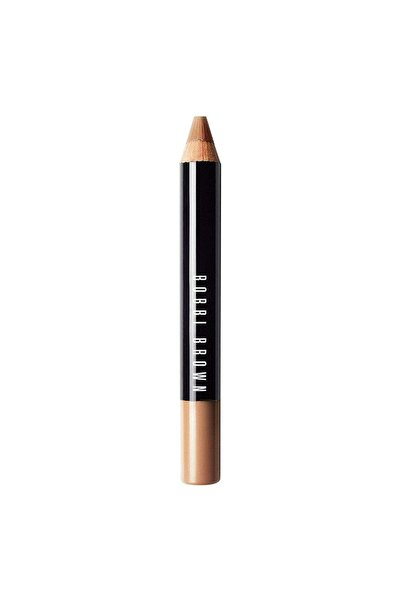 BOBBI BROWN Kapatıcı - Retouching Face Pencil Medium to Dark 2.4 g 716170123875