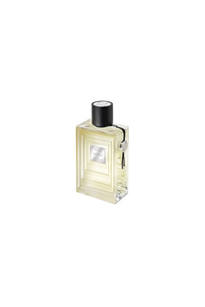 Lalique Les Compositions Spicy Electrum Edp 100 ml 7640111503651