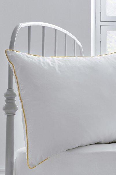 Yataş Bedding Dacron Hollofil Allerban Yastık
