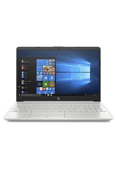 "HP 15-DW1000NT Intel Core i5 10210U 8GB 256GB SSD MX130 Windows 10 Home 15.6"" 8KE20EA"