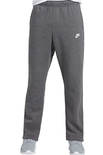 Nike M Nsw Club Pant Oh Bb Pantolon