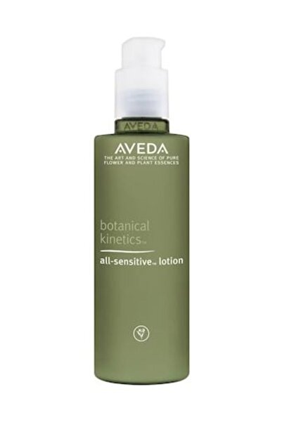 Aveda Botanical Kinetics All-sensitive Lotion Cilt Losyonu 150 Ml