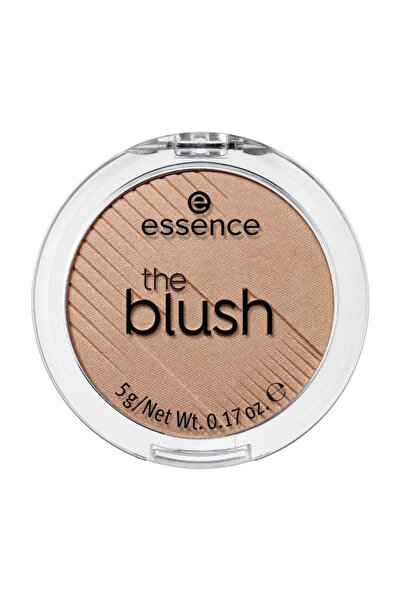 Essence Allık - The Blush 20 Bespoke 5G 4059729232830