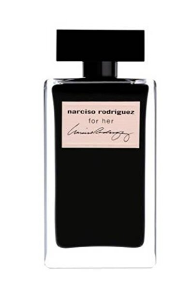Narciso Rodriguez For Her Edt A Signed Limited Edition 100 Ml