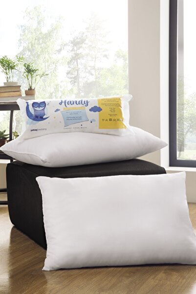 Yataş Bedding Handy Roll Pack Standart Yastık