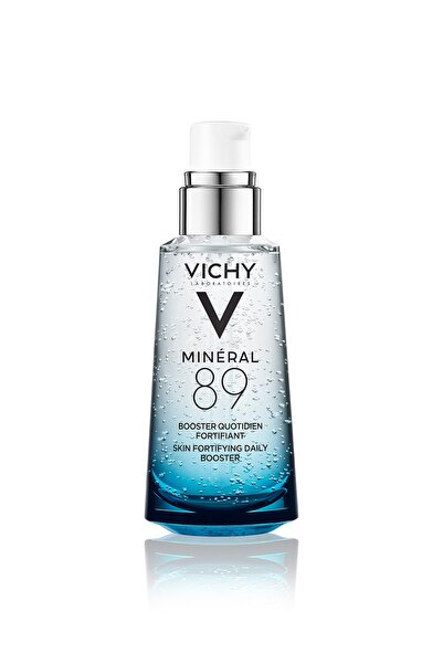 Mineral 89 Fortifying and Plumping Daily Booster 50 ml
