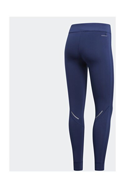 Own The Run Glow Tights Kadın Tayt