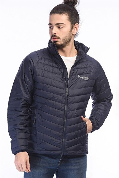 Columbia WO0874 Snow Country™ Jacket Erkek Mont