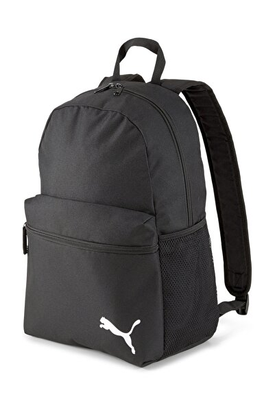 teamGOAL 23 Backpack Core Unisex Sırt Çantası