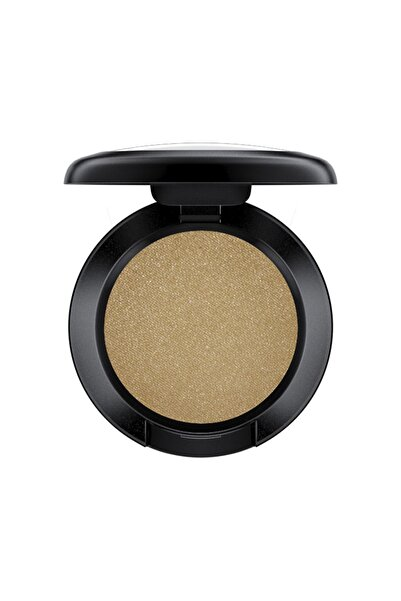 M.A.C Göz Farı - Eye Shadow Marsh 773602572762