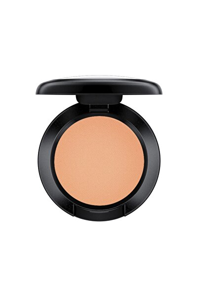 M.A.C Göz Farı - Eye Shadow Samoa Silk 773602550159