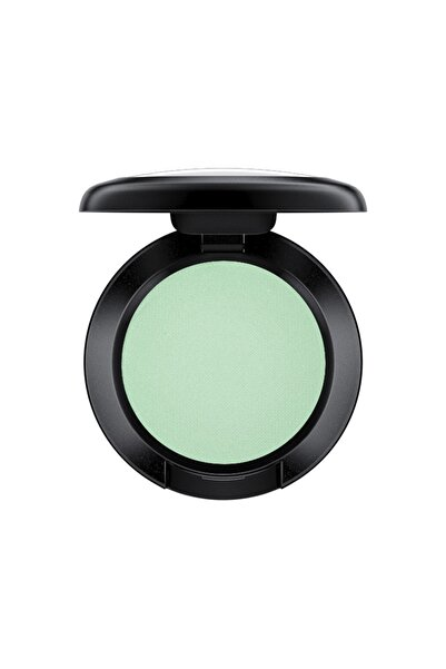 M.A.C Göz Farı - Eye Shadow Mint Condition 773602572588